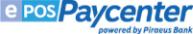 epos paycenter εικόνα