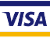 visa εικόνα