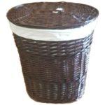 καλάθι-απλύτων-μπαμπού-οβάλ-57χ45χ35 (1)
