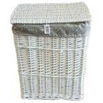 καλάθι-απλύτων-μπαμπού-ορθογώνιο-47χ40χ30 (1)