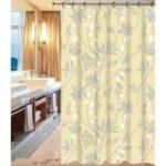 κουρτίνα-μπάνιου-πλαστική (2)