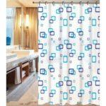 κουρτίνα-μπάνιου-πλαστική (3)