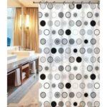 κουρτίνα-μπάνιου-πλαστική (4)