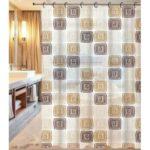κουρτίνα-μπάνιου-πλαστική (5)