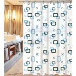 κουρτίνα-μπάνιου-πλαστική (6)