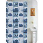 κουρτίνα-μπάνιου-υφασμάτινη-180χ180 (7)