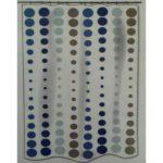 κουρτίνα-μπάνιου-υφασμάτινη-180χ240 (1)