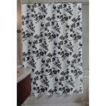 κουρτίνα-μπάνιου-υφασμάτινη-180χ240 (2)