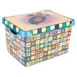 κουτί-αποθήκευσης-20lt (2)