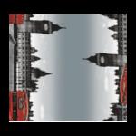 μουσαμάς-με-σχέδιο-140χ20-μέτρα (19)