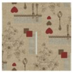 μουσαμάς-με-σχέδιο-140χ20-μέτρα (6)