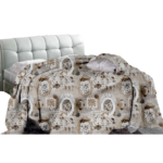 σετ-κουβερλί-160χ240-και-1-μαξιλαροθήκη-50χ70-με-σχέδιο (2)