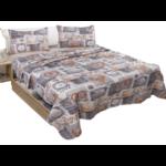 σετ-κουβερλί-160χ240-και-1-μαξιλαροθήκη-50χ70-με-σχέδιο (3)