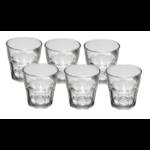 σετ-6-ποτήρια-πολύγωνα