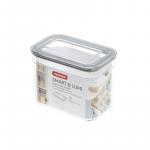 Δοχείο-Ξηράς-Τροφής-1lt-Smart-Lumi