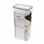 Δοχείο-Ξηράς-Τροφής-2.6lt-Smart-Lumi