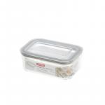 Δοχείο-Ξηράς-Τροφής-500ml-Smart-Lumi
