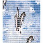 αφρώδης-διάδρομος-σε-ρολό-με-σχέδιο-δελφίνι-065χ15m