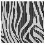 αφρώδης-διάδρομος-σε-ρολό-με-σχέδιο-ζέβρα-065χ15m