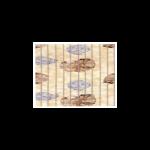 αφρώδης-διάδρομος-σε-ρολό-με-σχέδιο-κοχύλι-065χ15m (1)