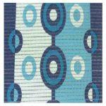 αφρώδης-διάδρομος-σε-ρολό-με-σχέδιο-μπλε-κύκλοι-065χ15m