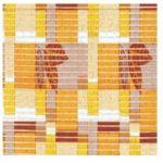 αφρώδης-διάδρομος-σε-ρολό-με-σχέδιο-πορτοκαλί-065χ15m