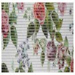 αφρώδης-διάδρομος-σε-ρολό-με-σχέδιο-τριαντάφυλλο-065χ15m