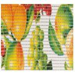 αφρώδης-διάδρομος-σε-ρολό-με-σχέδιο-φρούτα-065χ15m