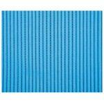 αφρώδης-διάδρομος-σε-ρολό-μονόχρωμος-γαλάζιο-065χ15m