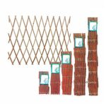 pergola-xilini-60x180cm-291e1306