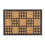 pothomaktro-plekto-40×60-tetrayona-223-500×500